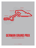 German Grand Prix 1