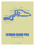 German Grand Prix 2