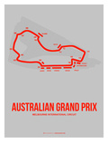 Australian Grand Prix 1