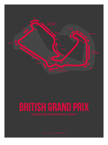 British Grand Prix 2