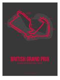 British Grand Prix 2