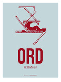 Ord Chicago Poster 3