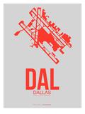 Dal Dallas Poster 1