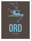 Ord Chicago Poster 2