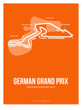 German Grand Prix 3