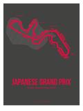 Japanese Grand Prix 3
