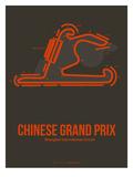 Chinese Grand Prix 2