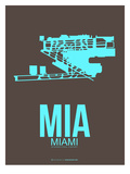 Mia Miamy Poster 2