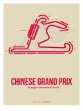 Chinese Grand Prix 3