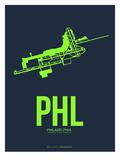 Phl Philadelphia Poster 3