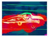 Aston Martin Vs Porsche