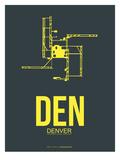 Den Denver Poster 1