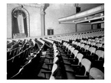 Broadway Theatre  1927