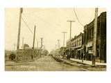 St Kent  WA (ca 1908)