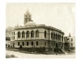 Tacoma Public Library (1907)