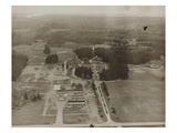 St Martin's College (1940-1950)