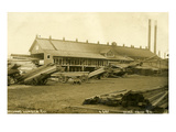 Ballard Lumber Co (ca 1908)