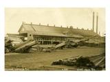 Ballard Lumber Co (ca 1908)