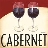 Vin Moderne IV