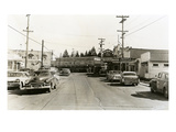 Gig Harbor Wash (ca 1955)