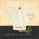 Huile d Olive IV