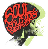 Soul Sounds Detroit
