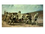 Cain  1880
