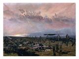 Le Rêve (The Dream)  1888 (Rf 524)