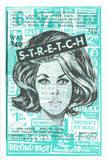 """""""Stretch"""" Wigs"""