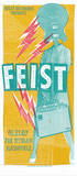 Feist