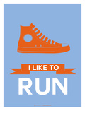 I Like to Run 3