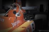 Racing Detail