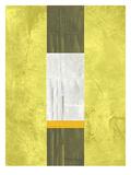 Yellow Mist 2