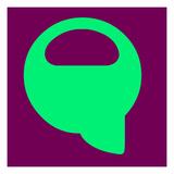 Letter Q Green