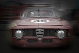 Alfa Romeo GTV Laguna Seca