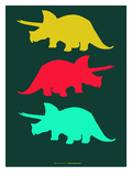 Dinosaur Family 7