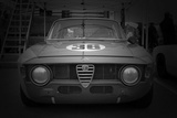 Alfa Laguna Seca
