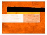 Orange Paper 4