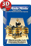 Miele - Nur Miele