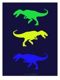 Dinosaur Family 23