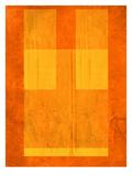 Orange Paper 1