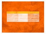 Orange Paper 3