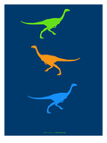 Dinosaur Family 2