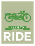 I Like to Ride 8