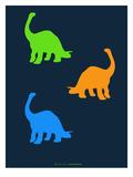 Dinosaur Family 18