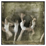 Dancing Motion V