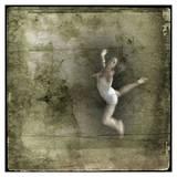 Dancing Motion VI