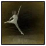 Dancing Motion I