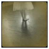Graceful Ballerina I