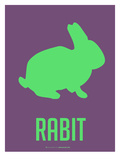 Rabit Green